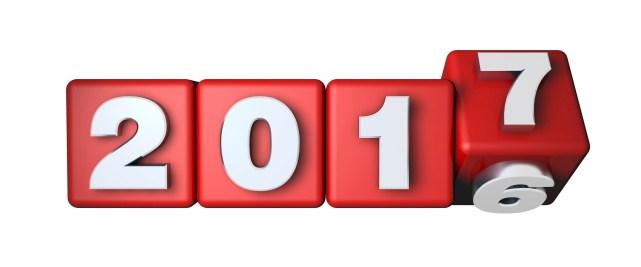 2016 ANNO DEI TERREMOTI E DELLA BREXIT