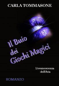 Il buio dei giochi magici